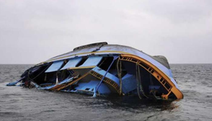 Lasg Arraigns Boat Operator Over Mishap