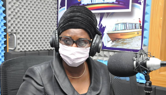 Lagos Encourages Victims Of Crime To Come Forward As Witnesses In Court Trials