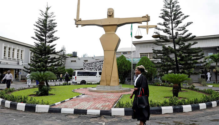 Federal High Court Declines Requests to Stop Local Government Elections in Lagos