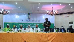 Lagos Sensitizes Epe, Ibeju Communities On Landgrabbing, Property Protection Law